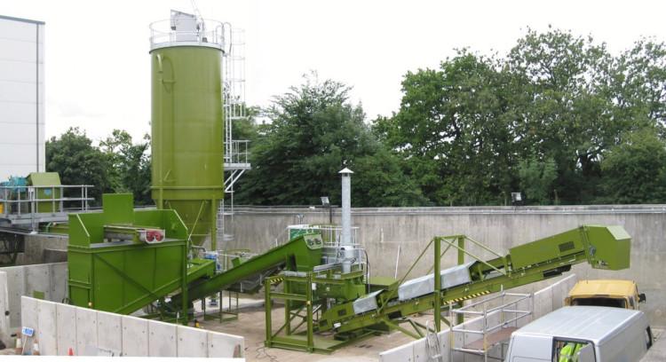 kemical-dosing-United-Utilities1